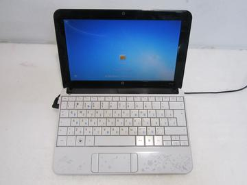 "Нетбук 10.1"" HP Mini 110 250Gb"