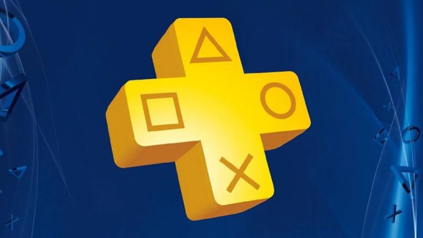 Окунись вмир стратегии ибезумной гонки: апрельские игры для подписчиков PlayStation Plus