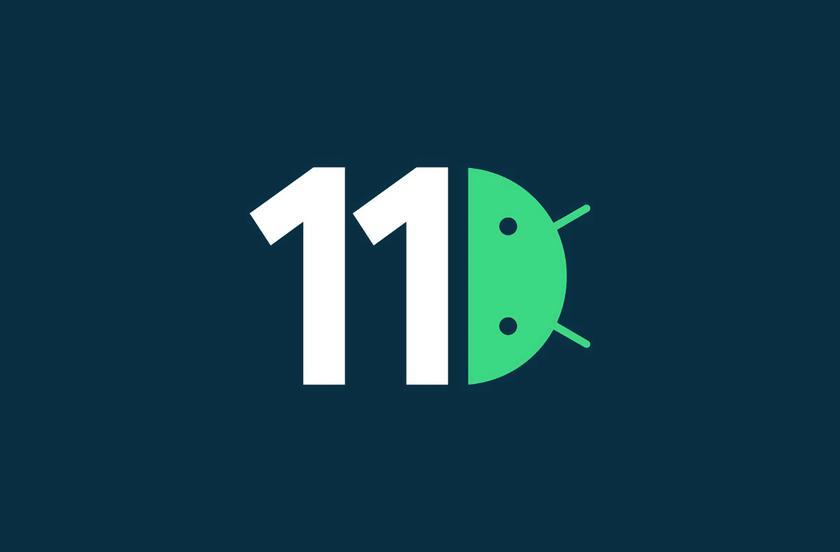 Cмартфоны LG V60, Samsung Galaxy S20 FE, Motorola Razr 5G, Motorola Edge+ и Moto G Fast скоро получат Android 11