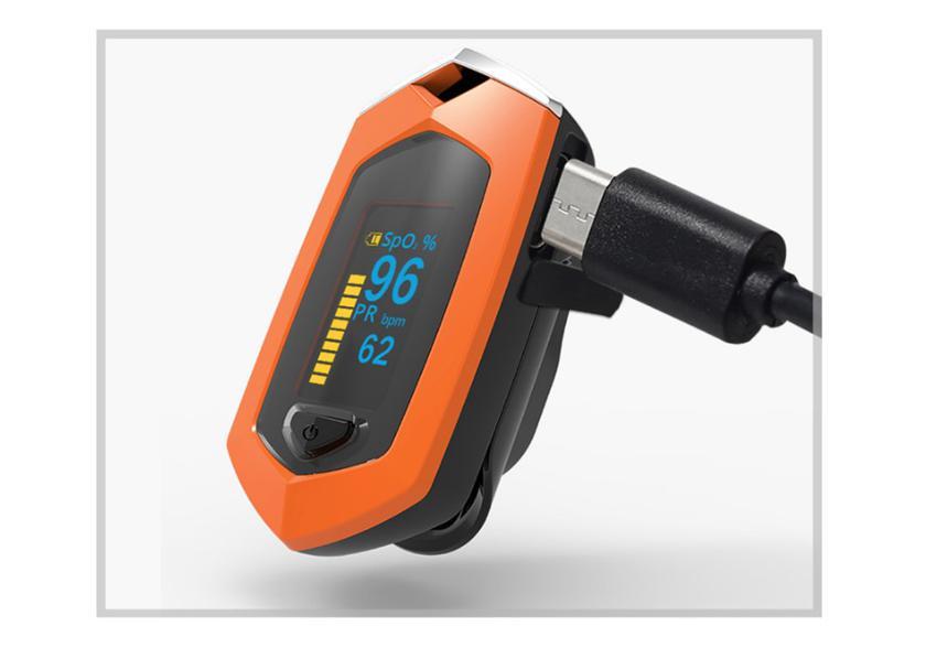 11 современных термометров и пульсоксиметров c Aliexpress-10