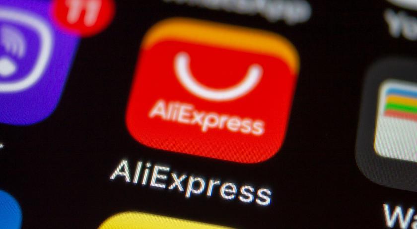 Скидки недели на AliExpress: премьера Realme 7 5G, камеры, TWS-наушники и «умные» часы