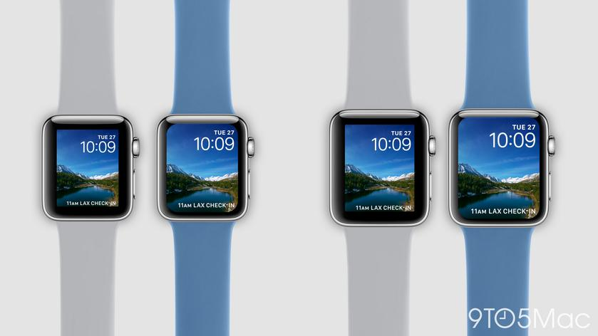 apple_watch_4_fan_renders-2.jpg