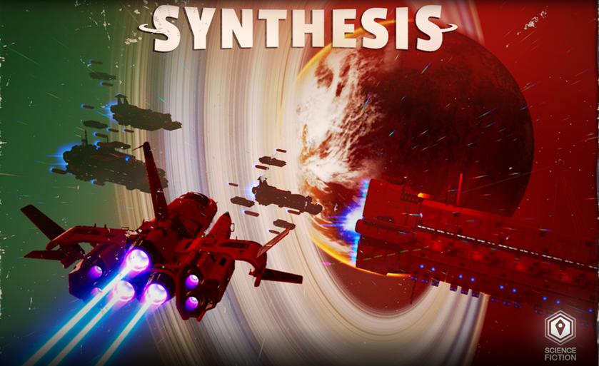 Завтра NoMan's Sky получит обновление Synthesis на300 изменений повсем фронтам