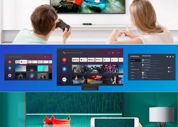 10 самых продаваемых ТВ-приставок на Android с Aliexpress