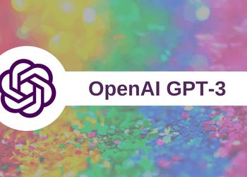 Искусственный интеллект GPT-3, разработанный компанией Илона Маска, написал эссе для The Guardian
