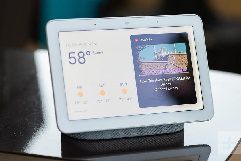Google отключил свои сервисы от «умного» дома Xiaomi: китайские камеры шпионят за пользователями