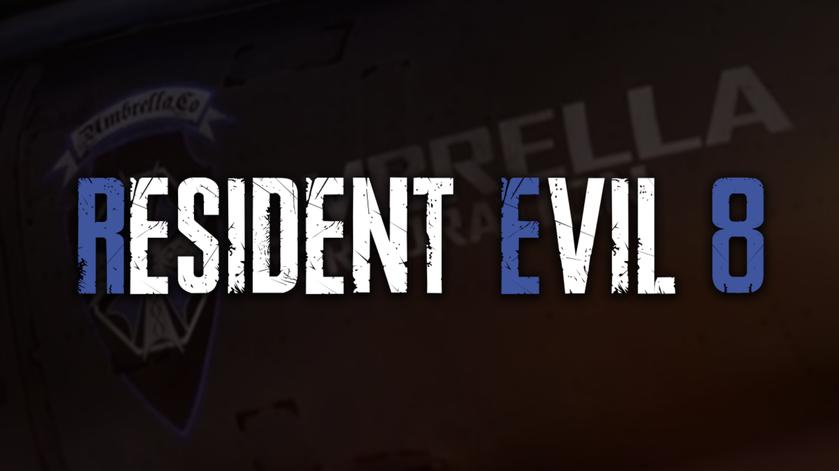 Слух: Resident Evil 8 отправит игроков вгоры кновым врагам, тенью вместо Тирана изомби-волкам