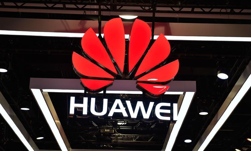 Американским компаниям начали выдавать лицензии на сотрудничество с Huawei