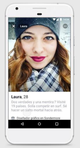 Facebook Dating.jpg
