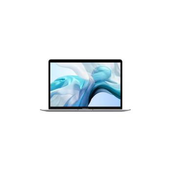 "Apple MacBook Air 13"" Silver 2018 (MREA2)"