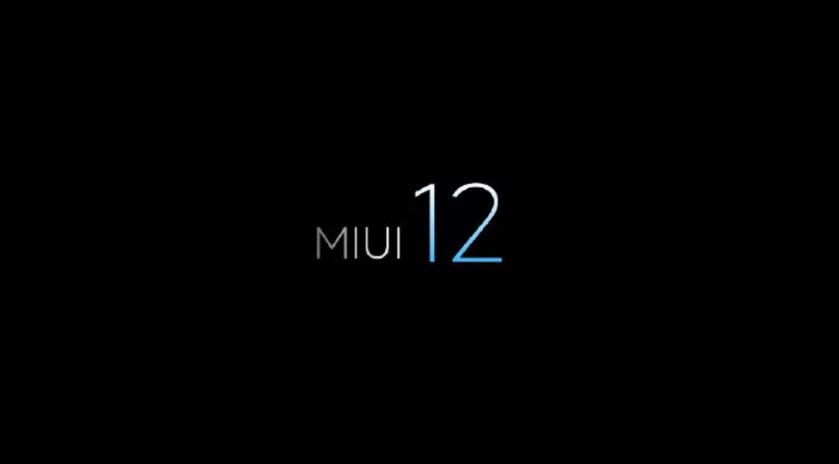 Xiaomi официально анонсировала MIUI 12: чего ждать отюбилейной версии оболочки