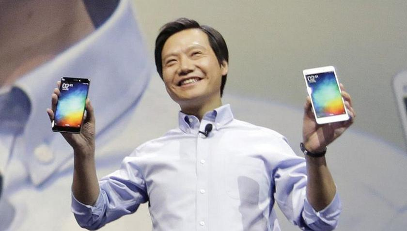 Сколько на самом деле Xiaomi зарабатывает на своих смартфонах