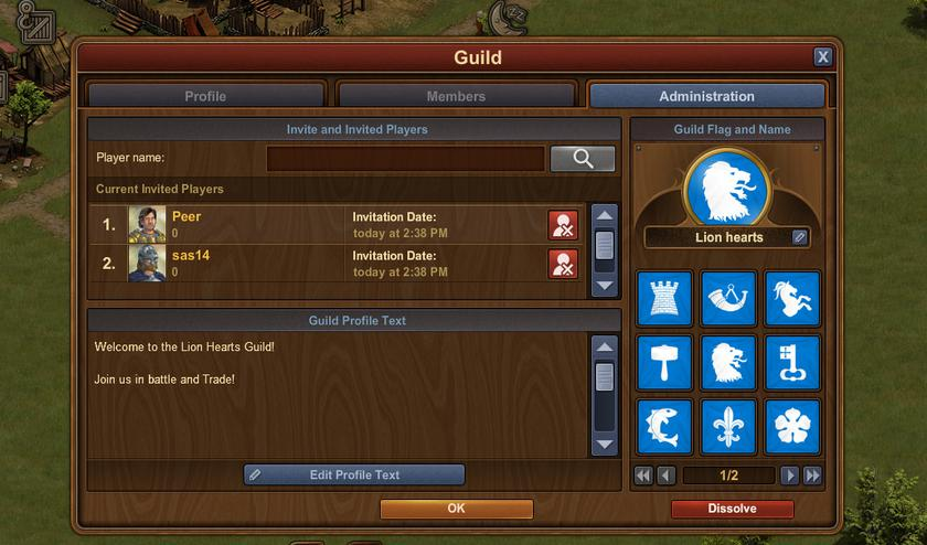 Forge_of_Empires_Screenshot_08.jpg