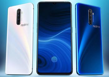 Лучший смартфон до 15000 гривен