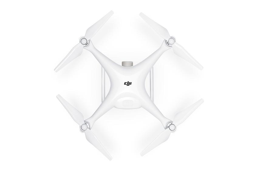 dji-phantom-4-advanced-6.jpg