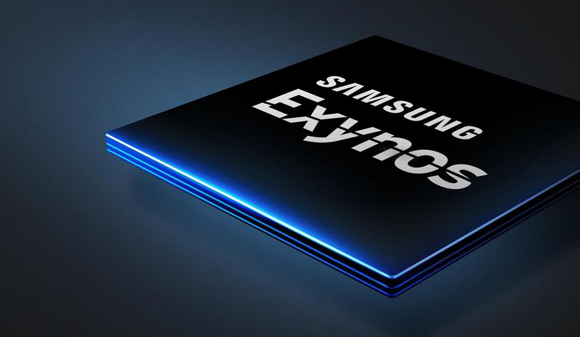 Samsung представила восьмиядерный мобильный процессор Exynos 9810