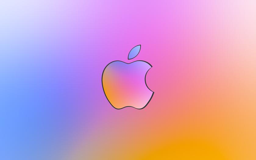 Минг-Чи Куо: Apple в ближайшее время представит iPhone SE2, новый iPad Pro, обновлённые MacBook Pro, MacBook Air и ещё несколько продуктов