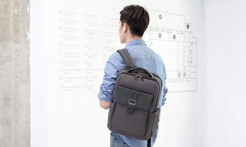 xiaomi-fashion-commuter-shoulder-bag-im-1.jpg