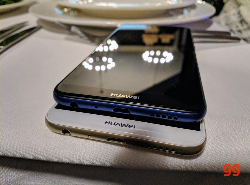 15_huawei_p_smart_FIG_LX1_gagadget.jpg