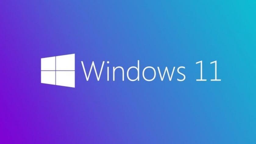 11 минут, 11 утра и тень в виде цифры 11: Microsoft намекает на анонс