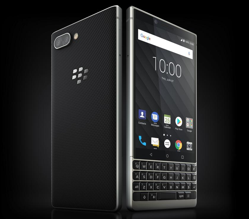 blackberry-key2-0_cr.jpg