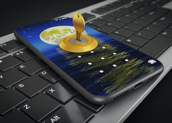 Почему смартфон знает о нас больше, чем родные и чем это угрожает