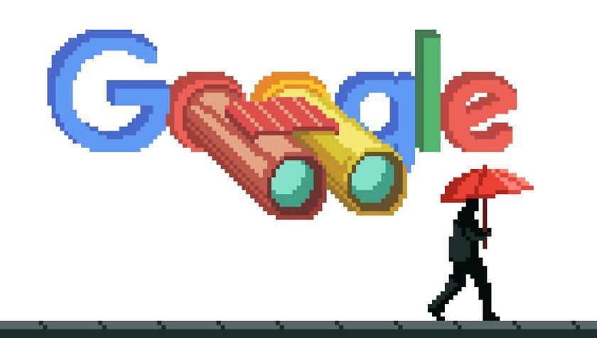 Как Google следит за каждым шагом Android-пользователей