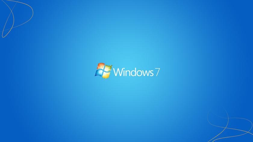 Microsoft окончательно похоронил Windows 7: что с этим делать