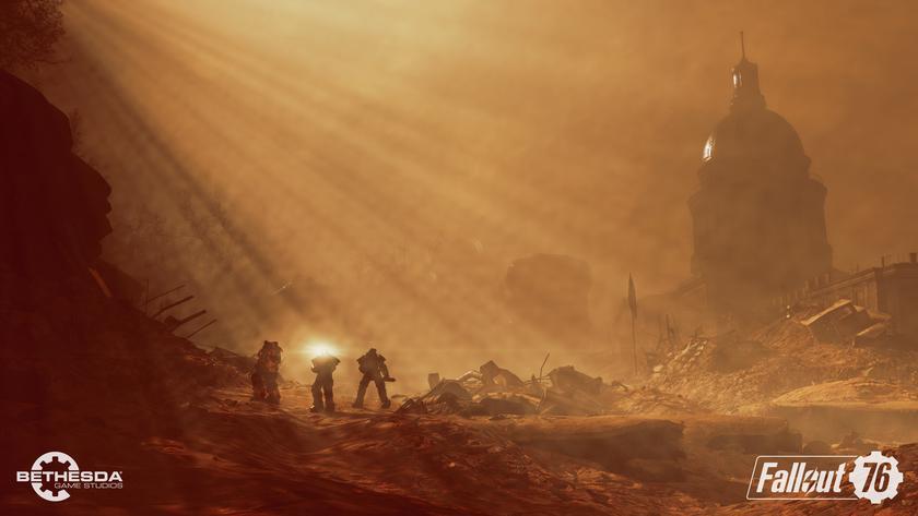 Fallout76_Nuked_FULL.jpg