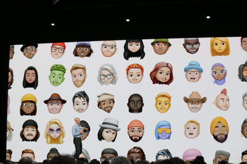 apple_WWDC_2018_2891.JPG