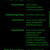 Обзор Sigma Mobile X-treme PQ39 MAX: современный защищённый батарейкофон-93