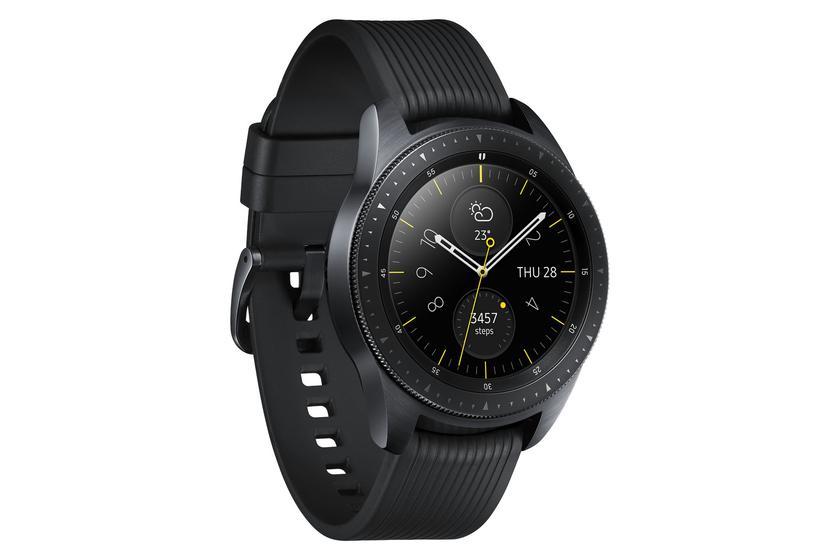 samsung-galaxy-watch-released-g-2.jpg
