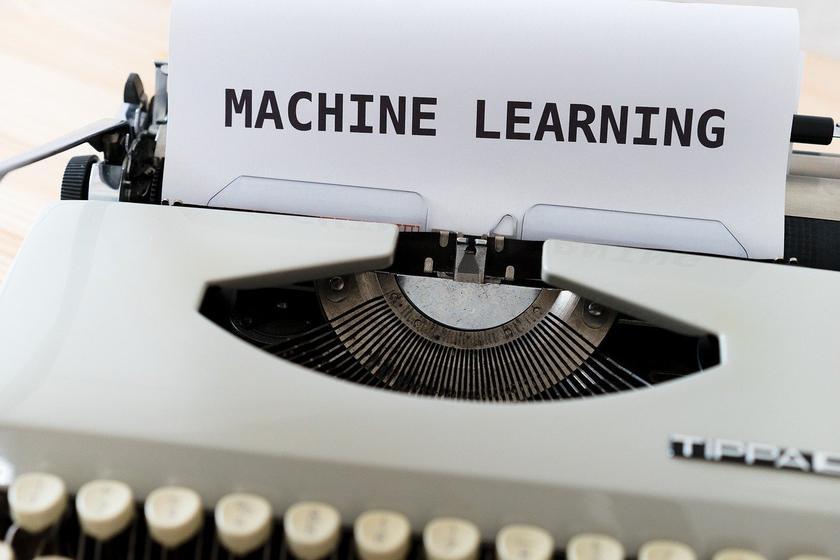 Alphabet сделает промышленных роботов более доступными