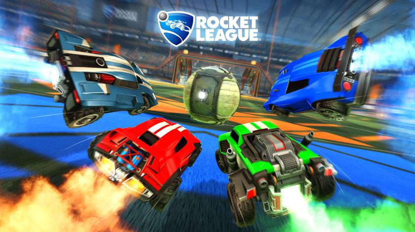 Слутбоксами было лучше: игроки Rocket League бунтуют из-за новой «жадной» монетизации
