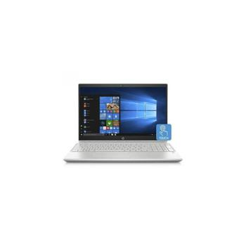 HP Pavilion 15-cs0051wm (4AL49UA)