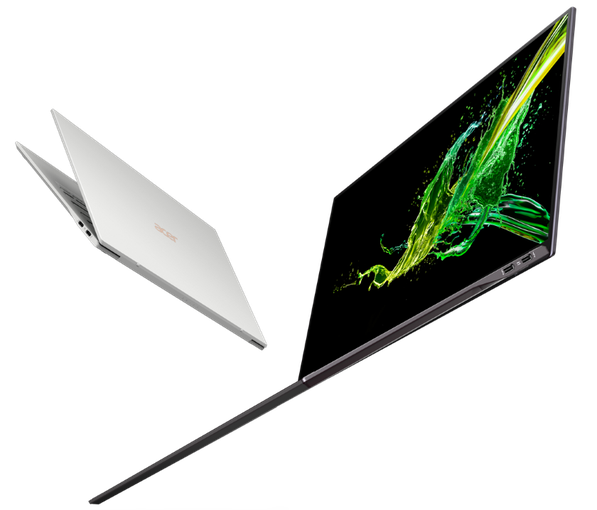 Acer Swift7_02.png