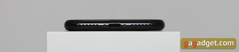 Обзор iPhone SE 2: самый продаваемый айфон 2020 года-7