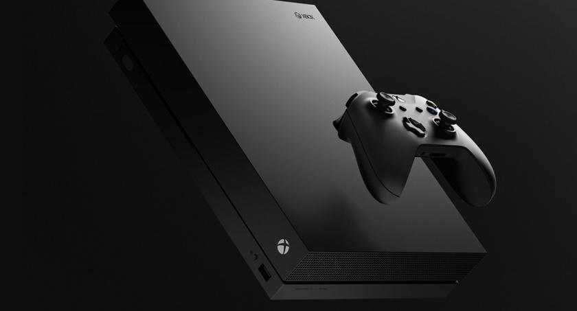Ответный удар поPlayStation 5: Фил Спенсер раскрыл новую особенность Xbox Scarlett