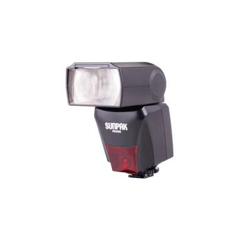 Sunpak PZ42X Digital Flash for Canon