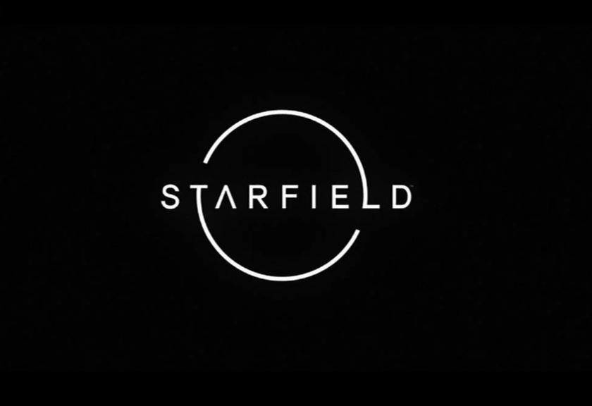 Starfield— игра «следующего поколения», носДНК Bethesda