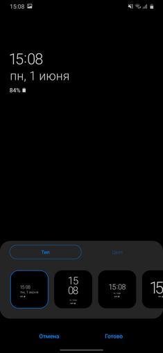 Обзор Samsung Galaxy M31 и Galaxy M21: ложка корейского дёгтя в бочку китайского мёда-30
