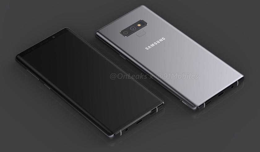 Samsung-Galaxy-Note-9-render-video-0_cr.jpg