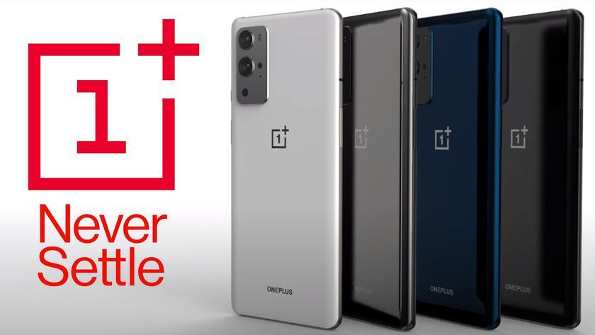 У OnePlus появился официальный дистрибьютор в Украине: ждем OnePlus 9, Bullets Wireless Z и OnePlus Nord по очень привлекательной цене