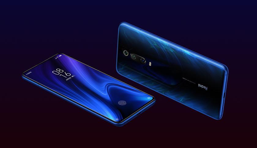 Прошивка MIUI 12.5 нарушила работу пяти смартфонов Xiaomi и POCO