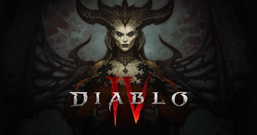 Не«Ведьмаком» единым: Blizzard готовит сериалы поDiablo иOverwatch для Netflix