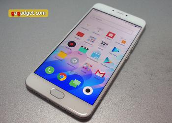Meizu M3 Note Review: Affordable Metallic Bestseller