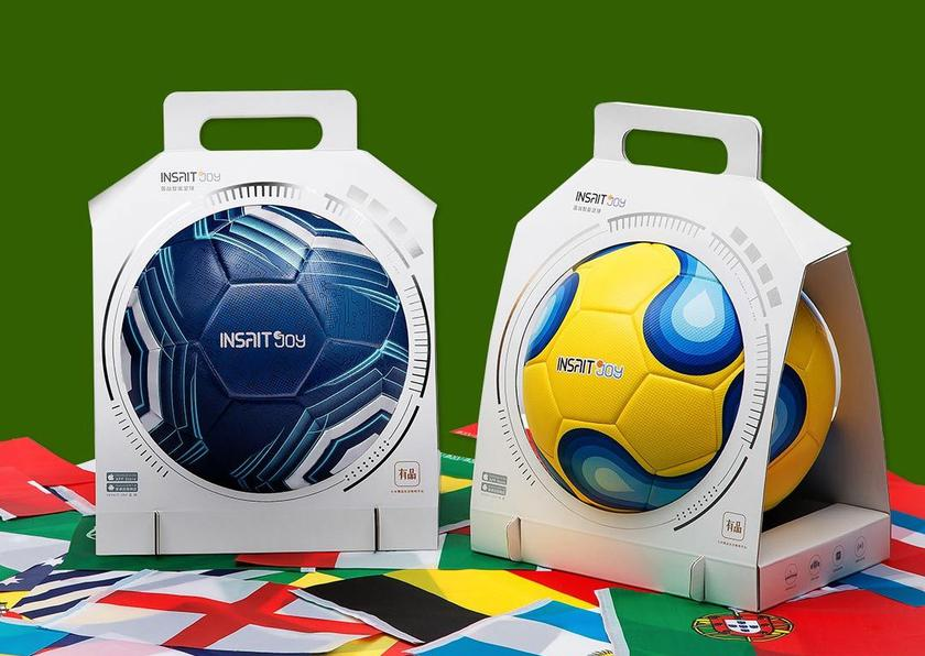xiaomi-Insait-Joy-Smart-Football-4.jpg