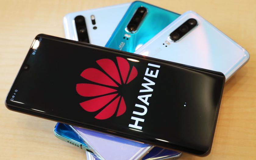 Новые запреты: США собирается еще больше затянуть петлю на шее Huawei