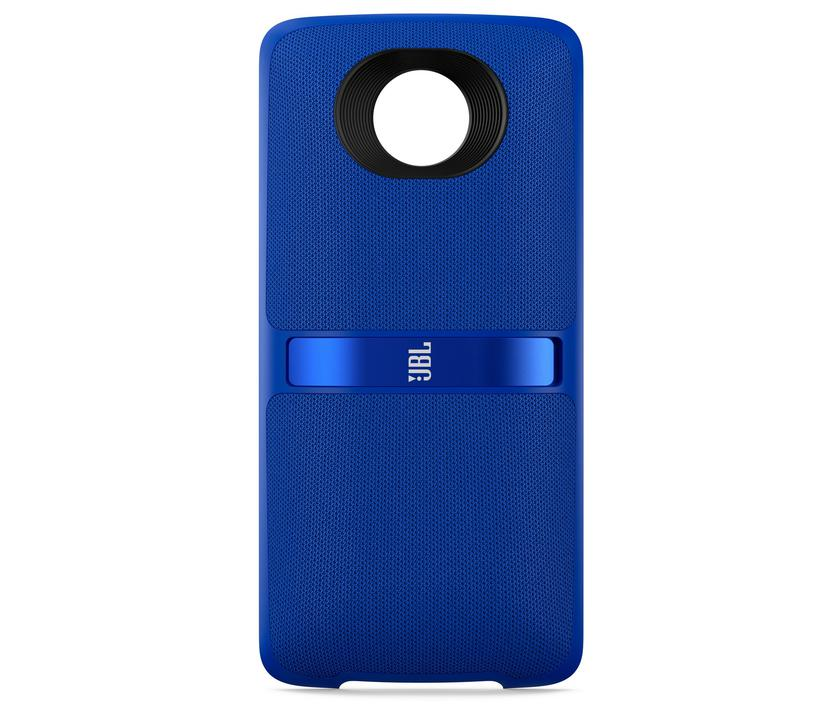 JBL-SoundBoost-2_Blue_cr.jpg