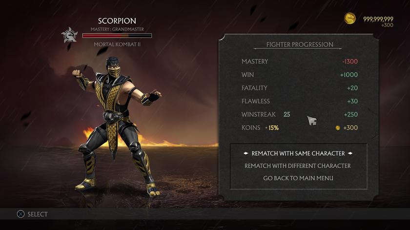 Ремастеры первых трех Mortal Kombat выйдут наПКиконсоли всборнике Mortal Kombat Kollection Online